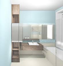 umbau badezimmer umbau badezimmer altbau inger winter innenarchitektur