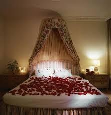 chambre a coucher romantique déco de valentin une chambre à coucher romantique