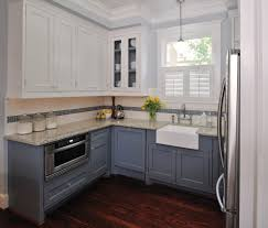 Painting Techniques For Kitchen Cabinets Kitchen Cabinet Painting Techniques Kitchen Traditional With