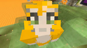 Stampy Adventure Maps Minecraft Xbox Cave Den Bouncy Castle 66 Youtube
