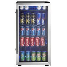 Lowes Canada Kitchen Cabinets Wine Coolers U0026 Wine Fridges Lowe U0027s Canada
