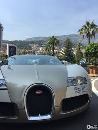 bugatti veyron 16 4 5 july 2017 autogespot