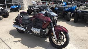 honda motorsport honda valkyrie motorcycles for sale motorcycles on autotrader
