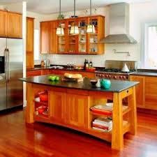 custom kitchen islands that look like furniture custom kitchen islands that look like furniture home design