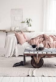 1001 best apartment style u0026 inspiration images on pinterest