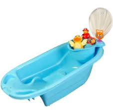 Colored Bathtubs The Best Bathroom Safety Equipment For Toddlers U0026 Babies Safety Com