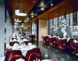 Modern Restaurant Interior Design Ideas Modern Restaurant Interior Designs Restaurant Interior Design