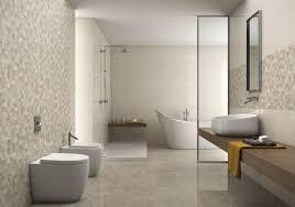 Cheap Bathroom Tile How To Tile Your Own Bathroom Floor How To Decorate A Bathroom