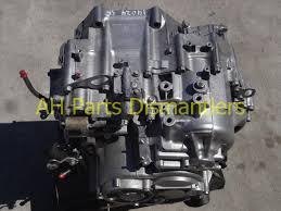 honda odyssey transmission buy 615 2012 honda odyssey transmission 5speed 3 5l 74186 1
