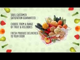 fruit delivered to home fresh express fruit veg delivery melbourne groceries online