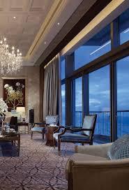 557 best interior design a mood images on pinterest hall blog