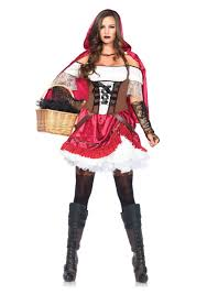 halloween costumes for teenage girls for halloween 2016