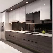 best contemporary kitchen designs guest modern kitchen design trends 2017 of modern kitchens ign