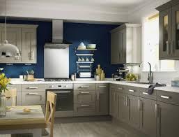 cuisine taupe quelle couleur pour les murs cuisine taupe quelle couleur pour les murs beautiful cuisine taupe
