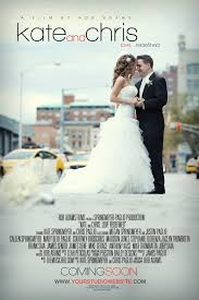 wedding poster template 23 best marketing images on photography brochure