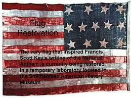 Usa Flag History The American Flag The Star Is A Symbol Of The Heavens And The