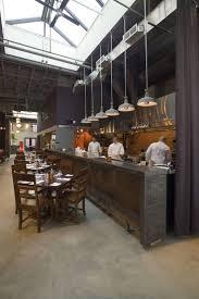 Dream Kitchen Designs by Blue Velvet Sofa Kitchen Design