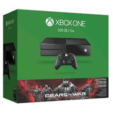 xbox one black friday price best 25 xbox one black friday ideas on pinterest xbox one