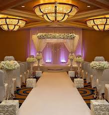 wedding aisle decorations outstanding indoor and outdoor wedding aisle décor ideas