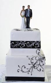 posh cakes las vegas wedding cakes las vegas cakes birthday wedding