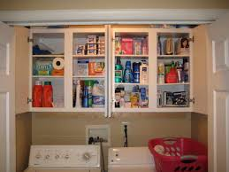 Laundry Room Organizers And Storage by Articles With Laundry Room Storage Cabinets Ikea Tag Laundry
