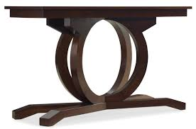 hooker furniture console table picture 17 of 37 hooker console table lovely amazing hooker