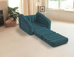 bedroom fold up mattress chair armchair fold out bed convertible