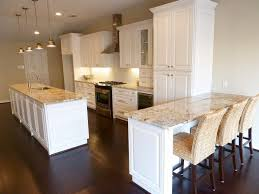 Yellow And White Kitchen Cabinets Kitchen Futuristic White And Black Kitchens With Yellow
