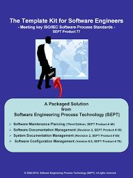 iso iec standards compliant software configuration management