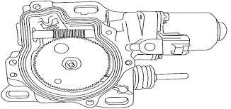 toyota corolla gearbox problems toyota yaris gearbox problems toyota engine problems and solutions