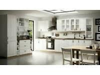 k che dresden küche küche esszimmer in dresden ebay kleinanzeigen