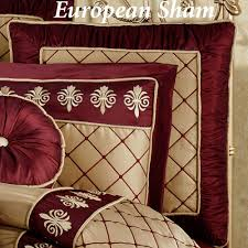 roman empire grande bedspread bedding