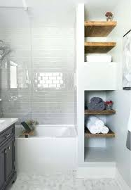 small master bathroom designs small master bath ideas best modern bathroom design ideas mycook info