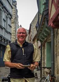 South Carolina travel vests images Best lightweight travel vest with lots of pockets arnie jo jpg