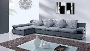 Cheap Modern Sofas Small Modern Sectional Sofas Colour Story Design Best Modern