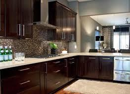 Kitchen Cabinets Anaheim Kitchen Bathroom Vanities State College Anaheim Cabinets To Go