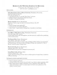 Sample Nursing School Recommendation Letter   Cover Letter Templates Millicent Rogers Museum Personal Statement Grad School Essay Featuring Thesis On Gender Hihant