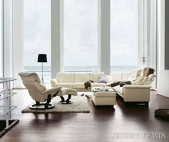 Ekornes Sectional Sofa 24 Best Sofa Images On Pinterest Couches Living Room And Canapes