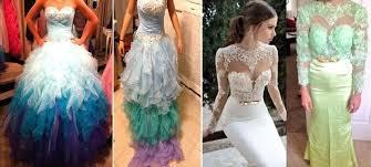 pourquoi il ne faut pas acheter sa robe de mariée sur - Robe De Mari E Rockabilly