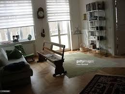 Xynto Wohnzimmer Wohnzimmer Prenzlauer Berg Wohnzimmer Wonderful Modern Residence