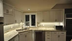 led under cabinet lighting kits lighting kichler under cabinet led tape lighting kichler under