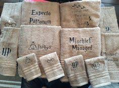 harry potter bathroom accessories the bathroom harry potter decoration and house