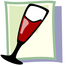 wine vector exec wine png clip arts for web clip arts free png backgrounds