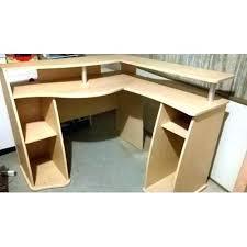 meuble bureau usagé de bureau but meubles bureau but bureau informatique but bureau
