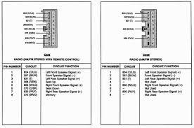 kenworth t660 wiring diagram sesapro com