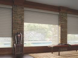 Window Blinds Chester Shades U0026 Blinds For Media Rooms Rc Blinds U0026 Design