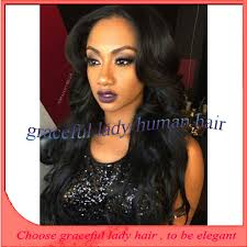 no part weave hairstyles 5 ugly truth about middle part weave hairstyles middle part