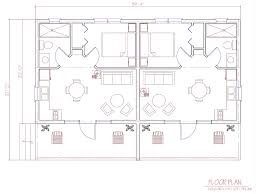 small casita floor plans bed casita lower floor planjpg valine