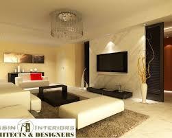 home interior design pictures hyderabad interior designers in hyderabad india ihomes interiors interior