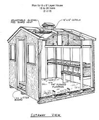 Small Backyard Chicken Coop Plans Free by Get 20 Small Chicken Coops Ideas On Pinterest Without Signing Up